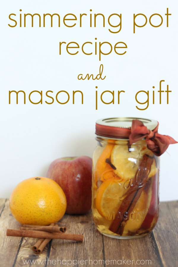 simmering-pot-recipe-and-mason-jar-gift