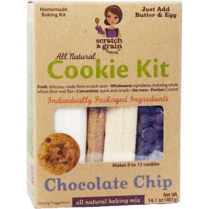 chocolate-chip-kit