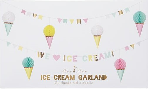 ice-cream-party-garland
