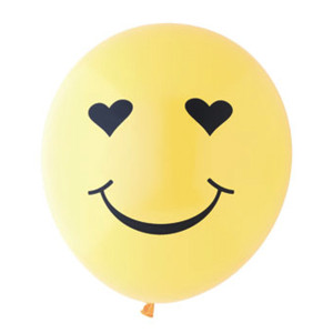 12-heart-eyes-balloon-sunshine-