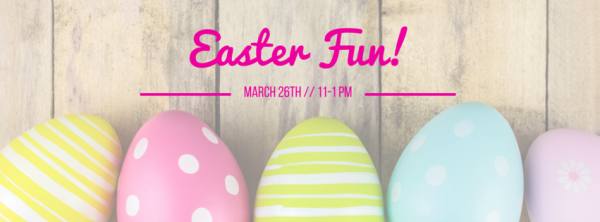 easter-fb-cover