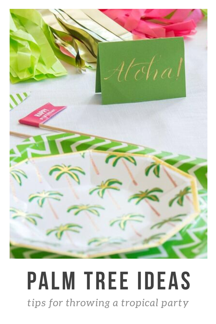 palm-tree-party-ideas-fancythatpdx