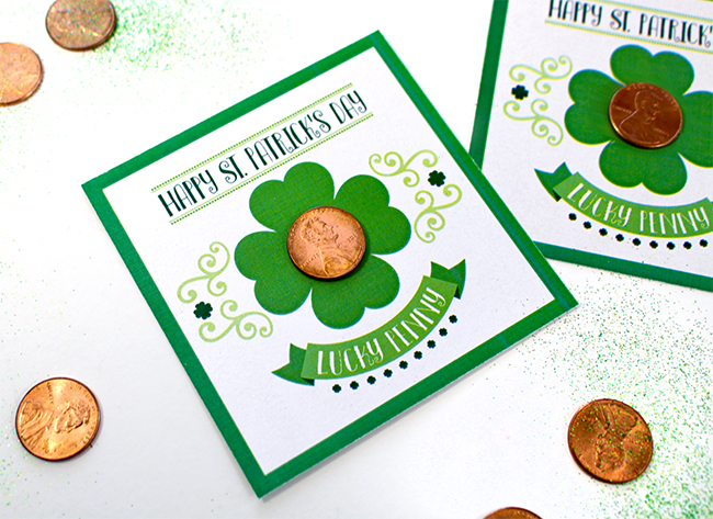 10 St Patricks Day Party Decorations