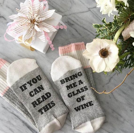 wine-socks-fancy-that